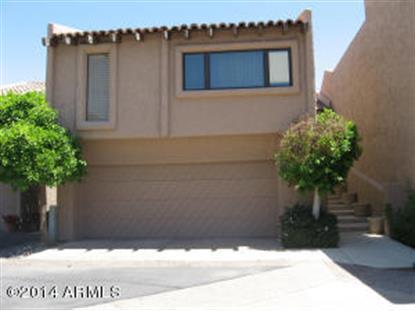 4434 CAMELBACK Road Phoenix, AZ MLS# 5124188