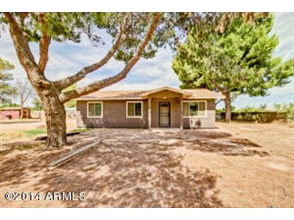 24602 122ND Street Chandler, AZ MLS# 5124940