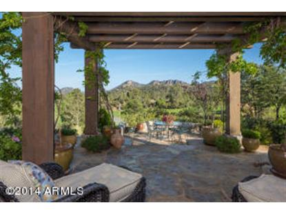 900 SPIRIT Hollow Payson, AZ MLS# 5126768
