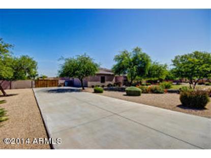5112 DESERT Drive Laveen, AZ MLS# 5128851