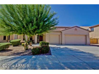 42820 45TH Drive Anthem, AZ MLS# 5130245