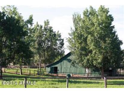 1300 Longhorn Road Payson, AZ MLS# 5130274