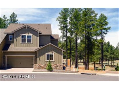 3183 Marryvale Lane Flagstaff, AZ MLS# 5130404