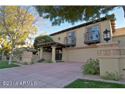6701 SCOTTSDALE Road Scottsdale, AZ MLS# 5131688