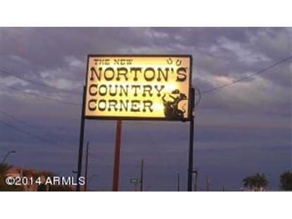 20835 OCOTILLO Road Queen Creek, AZ MLS# 5131941