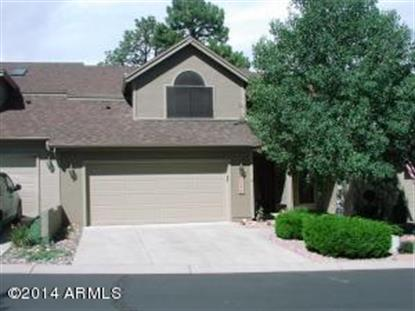 6048 Mountain Oaks Drive Flagstaff, AZ MLS# 5132576