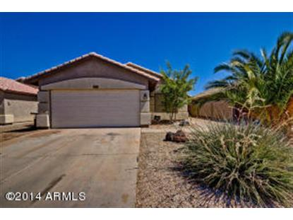 2288 39th Avenue Apache Junction, AZ MLS# 5133753