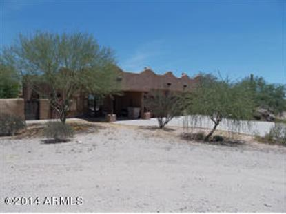28739 PAMELA Drive Queen Creek, AZ MLS# 5134500