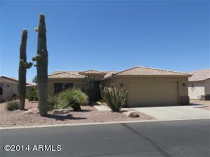 2101 MERIDIAN Road Apache Junction, AZ MLS# 5134859