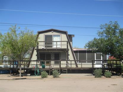 1972 SOLANA Road Apache Junction, AZ MLS# 5135019