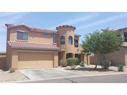 2154 YUMA Avenue Apache Junction, AZ MLS# 5135443