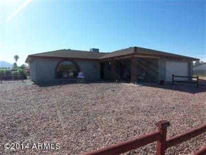 1725 SAN MARCOS Drive Apache Junction, AZ MLS# 5135564