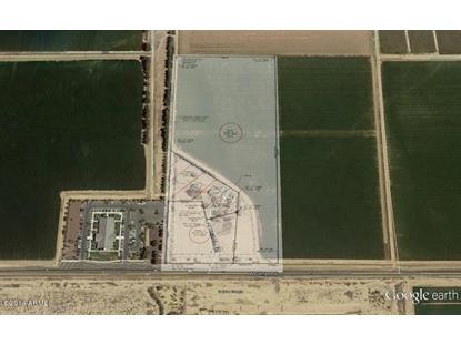 XXXX Combs Road Queen Creek, AZ MLS# 5136162