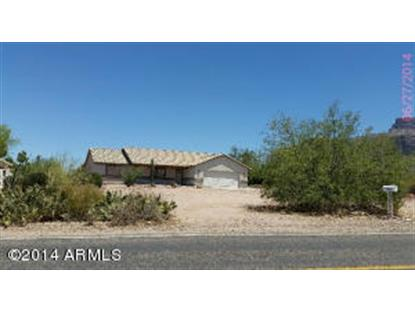 5778 BROADWAY Avenue Apache Junction, AZ MLS# 5137071