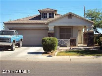 1843 39TH Avenue Apache Junction, AZ MLS# 5137172