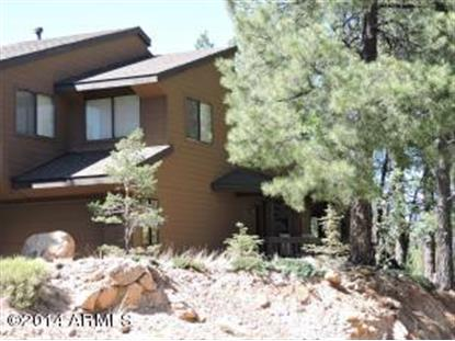 1221 Sky View Street Flagstaff, AZ MLS# 5138742