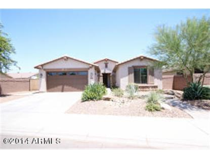 590 POWELL Way Chandler, AZ MLS# 5139630