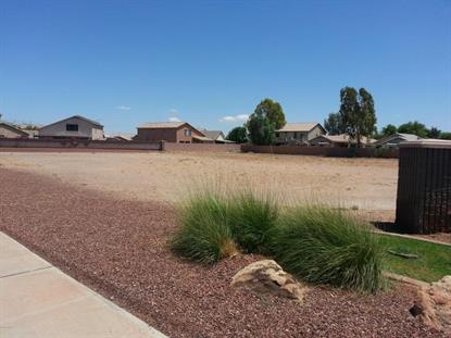 126XX Indian School Road Avondale, AZ MLS# 5139848