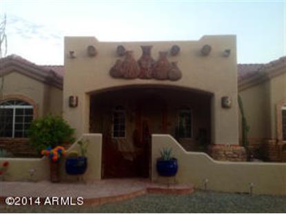 4115 CALLE POCO -- Laveen, AZ MLS# 5141359