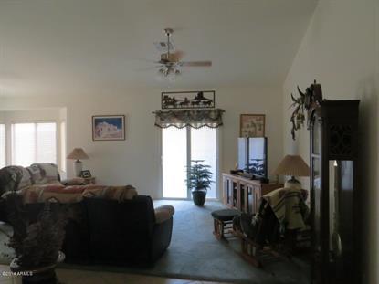 2101 MERIDIAN Road Apache Junction, AZ MLS# 5141714