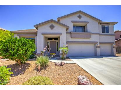 2171 VIRGO Place Chandler, AZ MLS# 5142838