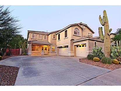 760 San Carlos Way Chandler, AZ MLS# 5143390