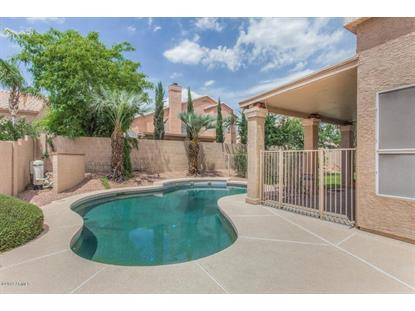 6312 LINDA Lane Chandler, AZ MLS# 5146153