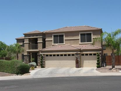 2024 WINGED FOOT Drive Chandler, AZ MLS# 5146654