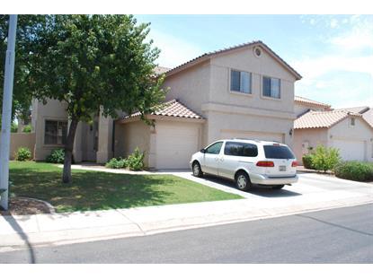 463 MYRTLE Drive Chandler, AZ MLS# 5147845