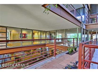 7157 Rancho Vista Drive Scottsdale, AZ MLS# 5148307