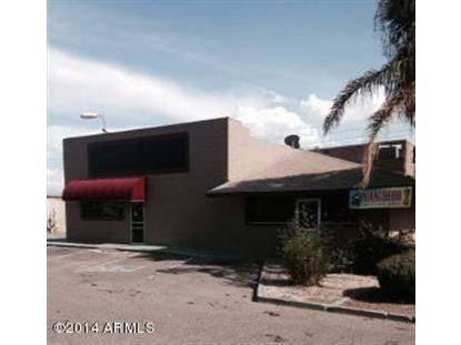 757 CHANDLER Boulevard Chandler, AZ MLS# 5148561