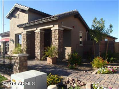 380 TORREY PINES Place Chandler, AZ MLS# 5149445
