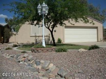 199 MAIN Drive Apache Junction, AZ MLS# 5152143