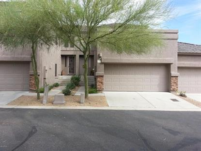 5117 MORNING SKY Trail Gold Canyon, AZ MLS# 5152477