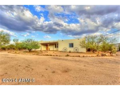 43636 18TH Street New River, AZ MLS# 5154729