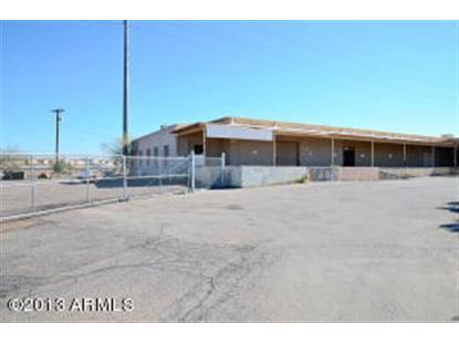 2305 HIGLEY Road Gilbert, AZ 85295 MLS# 5155211
