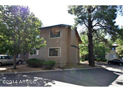 3200 Litzler Drive Flagstaff, AZ MLS# 5156312