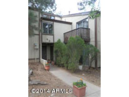 3850 Fanning Drive Flagstaff, AZ MLS# 5156559