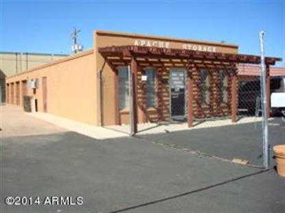 690 IRONWOOD Drive Apache Junction, AZ MLS# 5157237