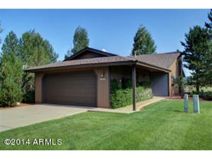 6030 Laurel Loop Flagstaff, AZ MLS# 5158506