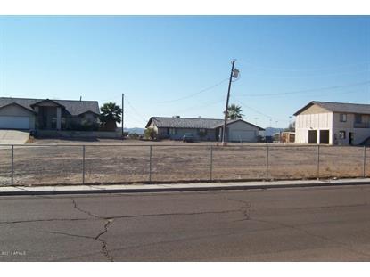 213 ELM Lane Avondale, AZ MLS# 5158597