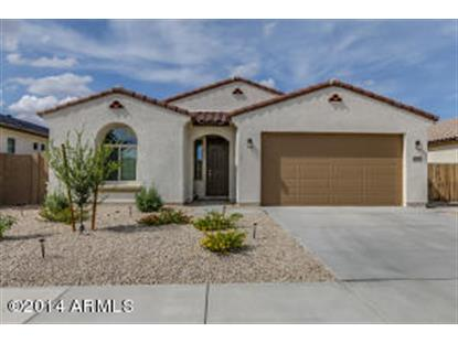 12030 LOUISE Court Sun City, AZ MLS# 5158717