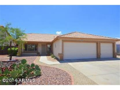 949 15TH Avenue Apache Junction, AZ MLS# 5158836