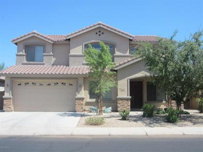 2912 GALVESTON Street Chandler, AZ MLS# 5159155