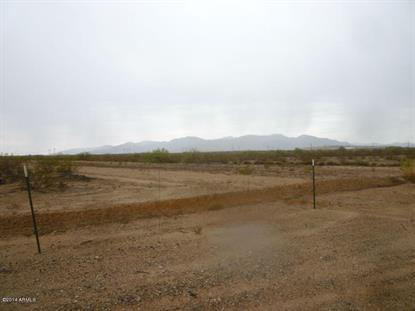 XXXXX 183rd Avenue Surprise, AZ MLS# 5159390