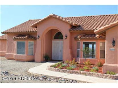 2710 Ceton Drive Laveen, AZ MLS# 5161763