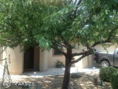 2237 28TH Avenue Apache Junction, AZ MLS# 5162451