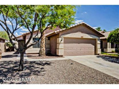 3879 CONESTOGA Road Apache Junction, AZ MLS# 5163226