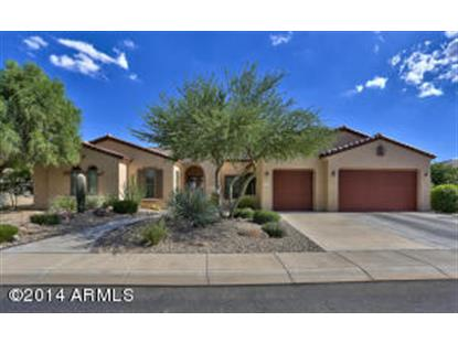 17249 MAHOGANY Way Surprise, AZ MLS# 5164173