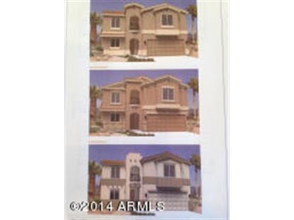 900 Broadway Avenue Apache Junction, AZ MLS# 5164524